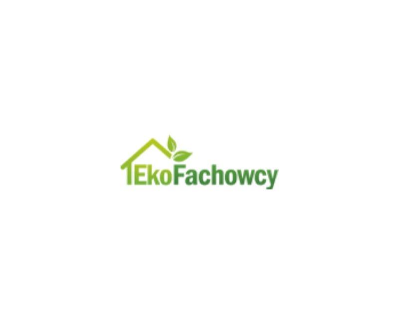 ekofachowcy_logo